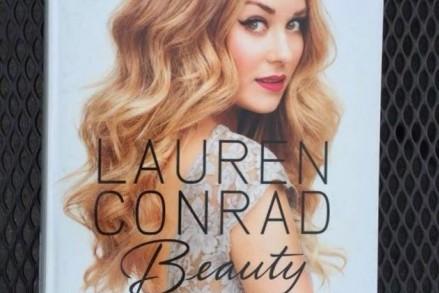 Beauty By Lauren Conrad