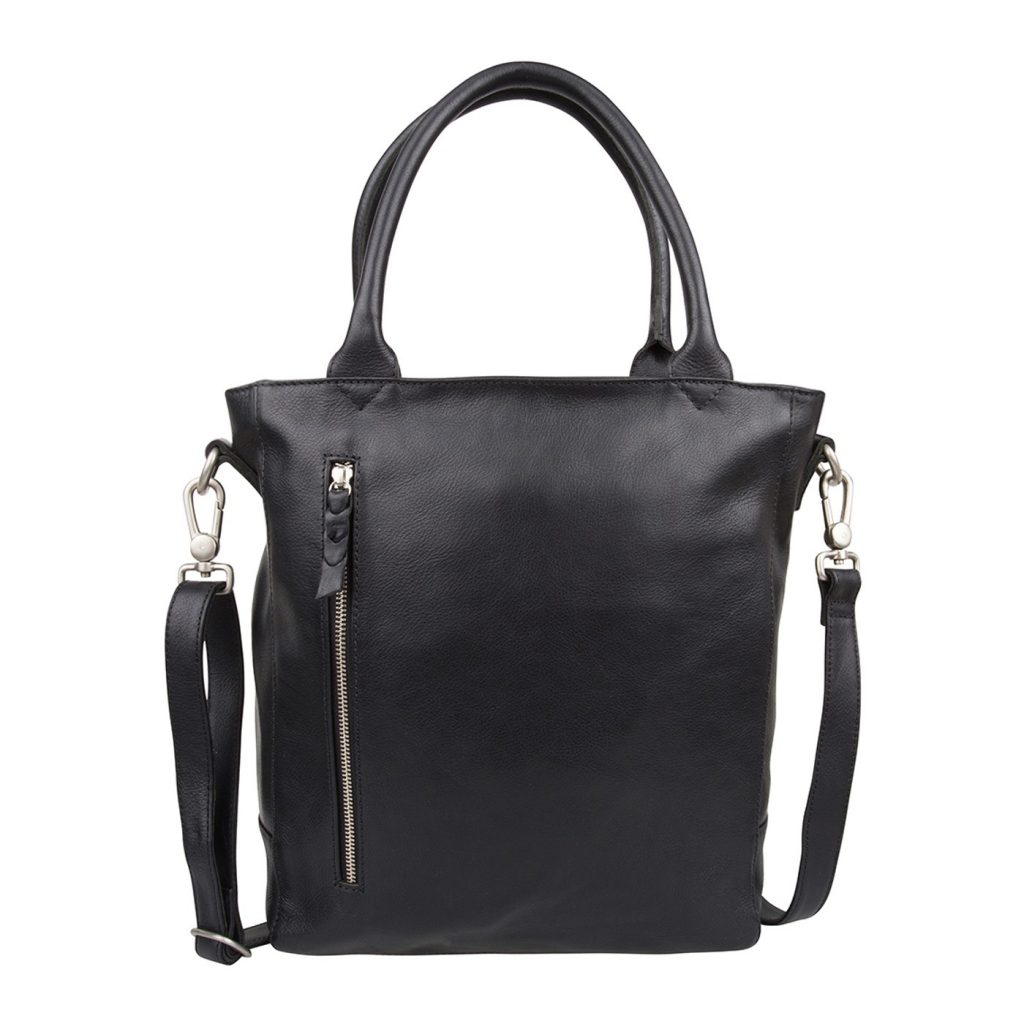 Cowboysbag – Laptop Tas