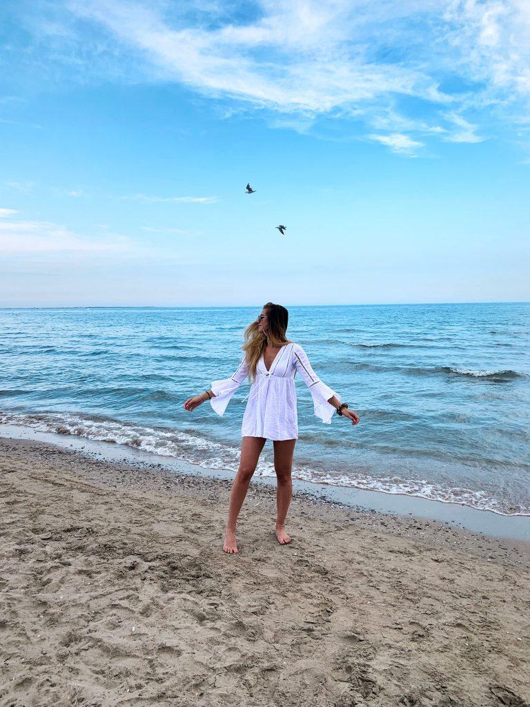 Beach Days Montpellier