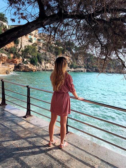 Photo Diary Mallorca