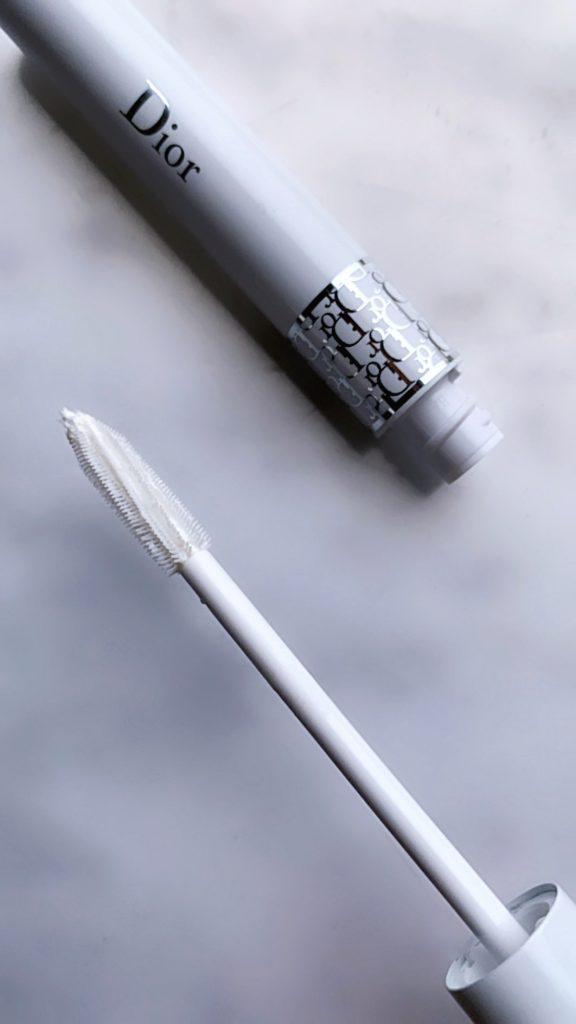 borsteltje DIOR Maximizer 3D Primer